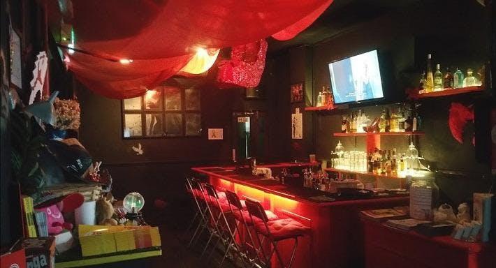 Dorothy's Bar Singapore image 4