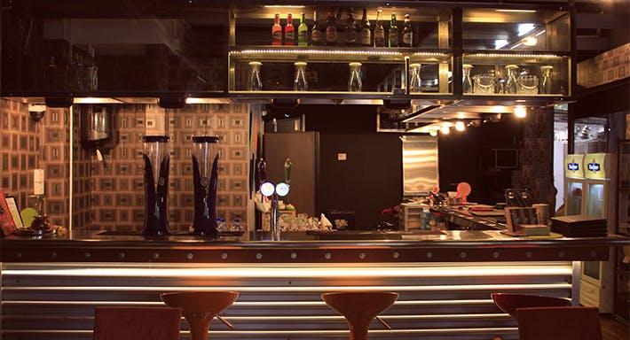 Shahi Kitchen Singapore image 2