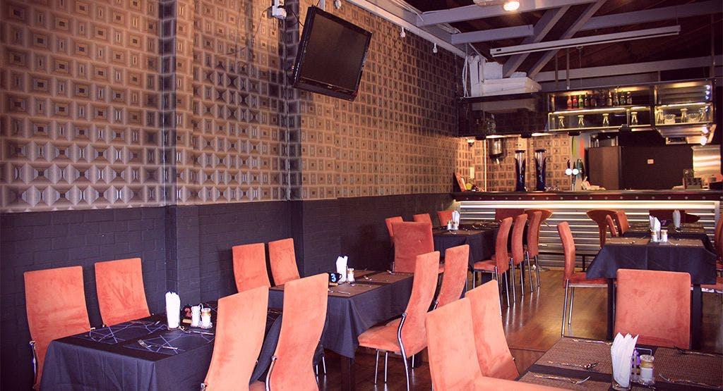 Shahi Kitchen Singapore image 1