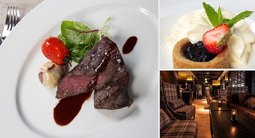 Stefan's Steakhouse Helsinki Helsinki image 1