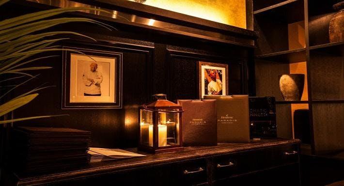 Stefan's Steakhouse Helsinki Helsinki image 7