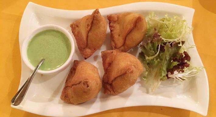 Himalaya Restaurant 喜瑪拉雅餐廳 - Wan Chai灣仔 Hong Kong image 3