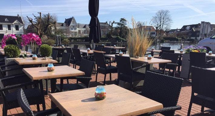 Restaurant Twist Amstelveen image 3