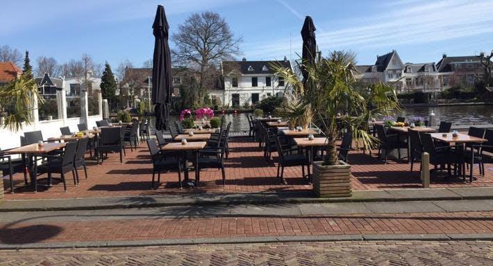 Restaurant Twist Amstelveen image 4