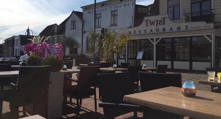 Restaurant Twist Amstelveen image 2