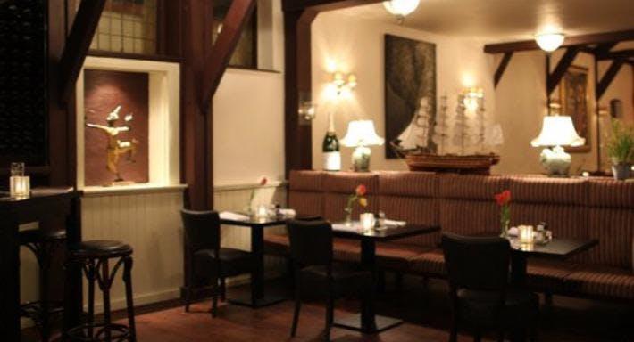Restaurant Twist Amstelveen image 7