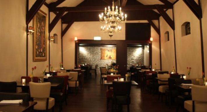 Restaurant Twist Amstelveen image 9