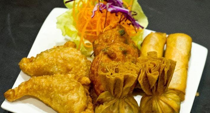 Gang Thai Restaurant Sydney image 2