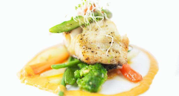 Artichoke canteen 雅枝竹餐廳 Hong Kong image 5