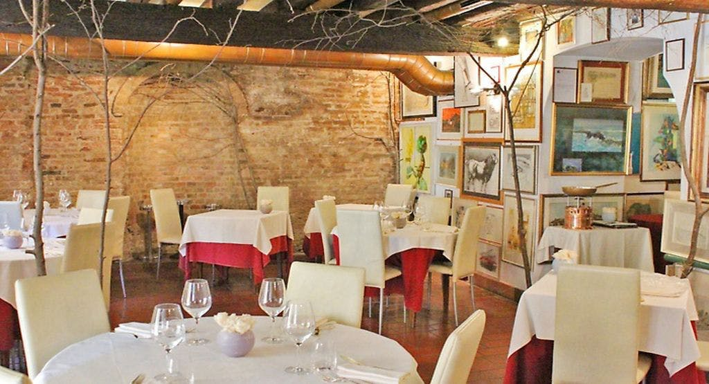 Antica Torre Treviso image 1