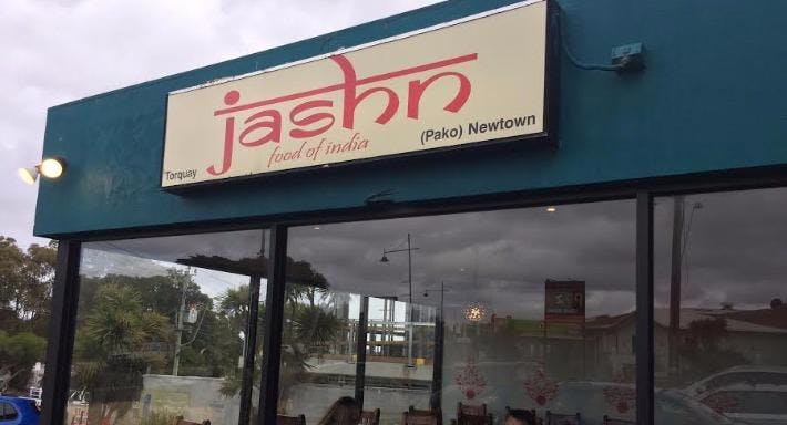 Jashn on Pako Geelong image 3