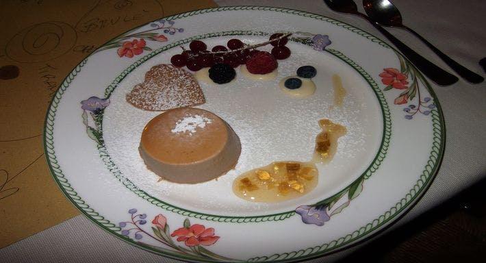 Osteria Oliva Nera Venezia image 8