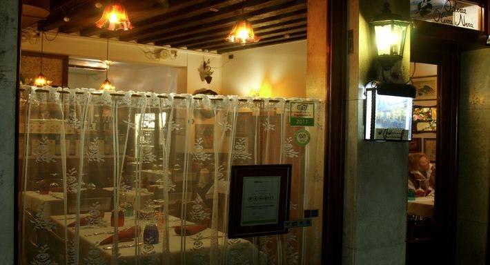 Osteria Oliva Nera Venezia image 3