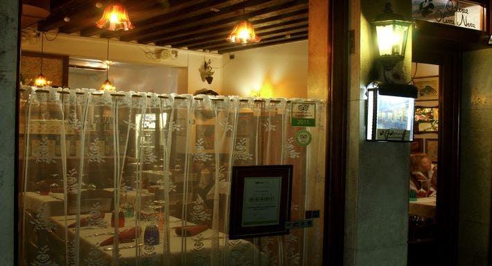 Osteria Oliva Nera Venice image 3