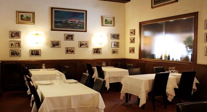 Ristorante Mario Roma image 5