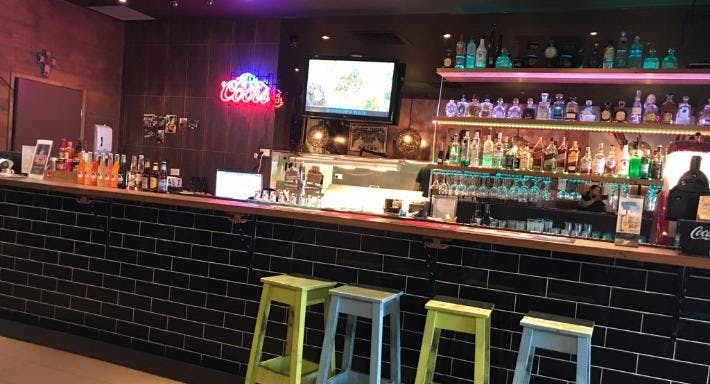 The Burrito Bar - Coorparoo Brisbane image 3