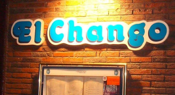 El Chango Köln image 2