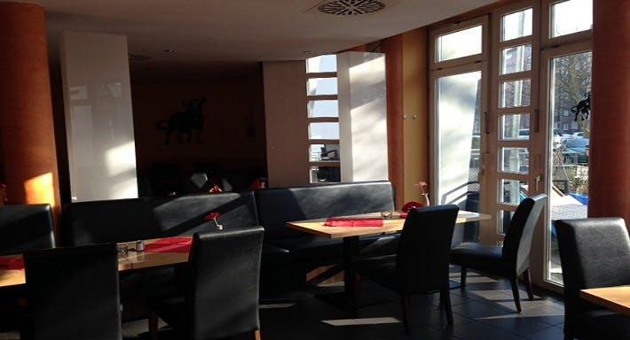La Piano Berlin image 1