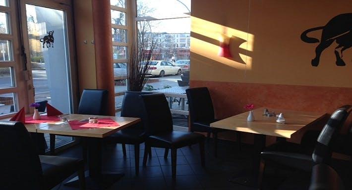 La Piano Berlin image 2