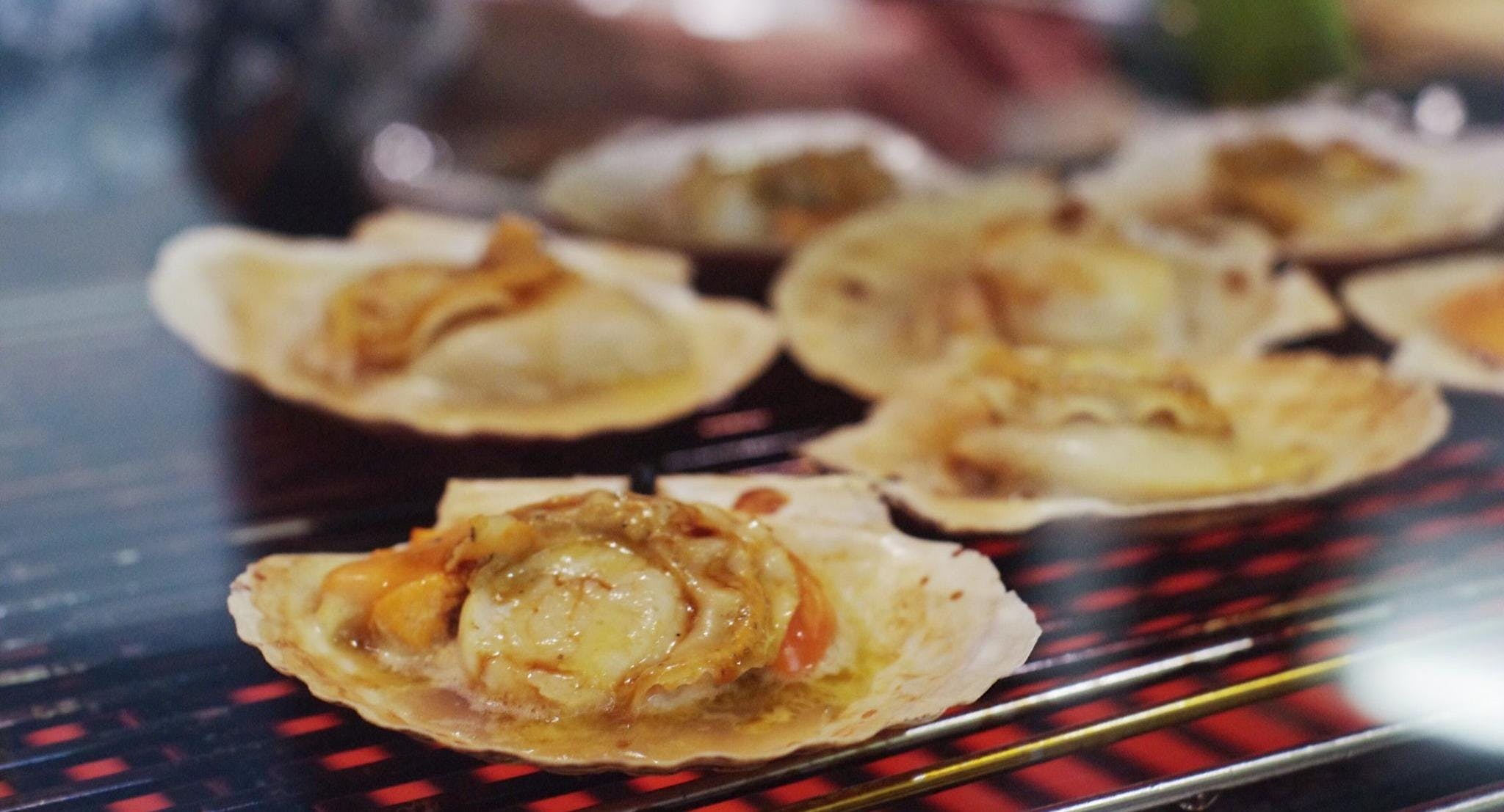 Watami Japanese Dining- Tuen Mun, 居食屋「和民