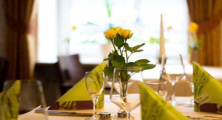 Hotel-Restaurant Zum Markgrafen Lüdenscheid image 7