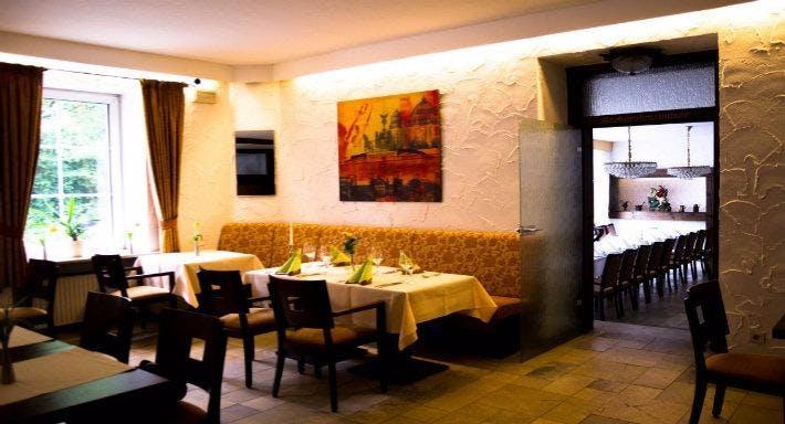 Hotel-Restaurant Zum Markgrafen Lüdenscheid image 5