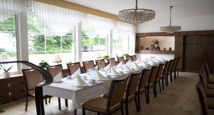 Hotel-Restaurant Zum Markgrafen Lüdenscheid image 13