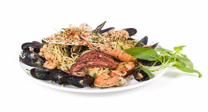 Ristorante Cucina Toscana Firenze image 2