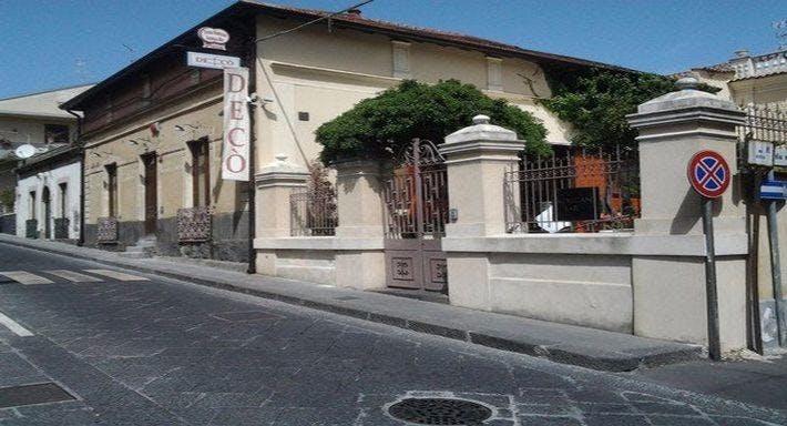 Decò Catania image 3