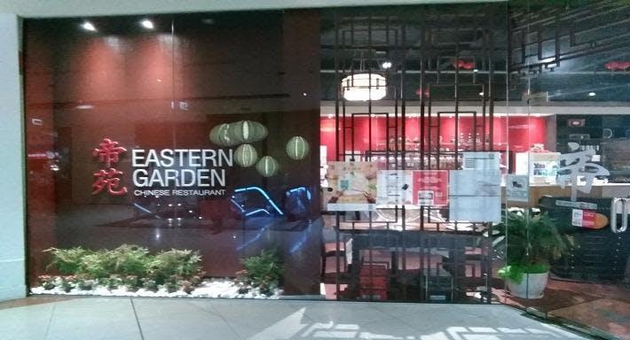 Eastern Garden Chinese Restaurant