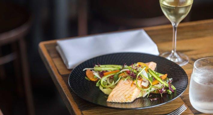 Ironbark Diner Sydney image 4