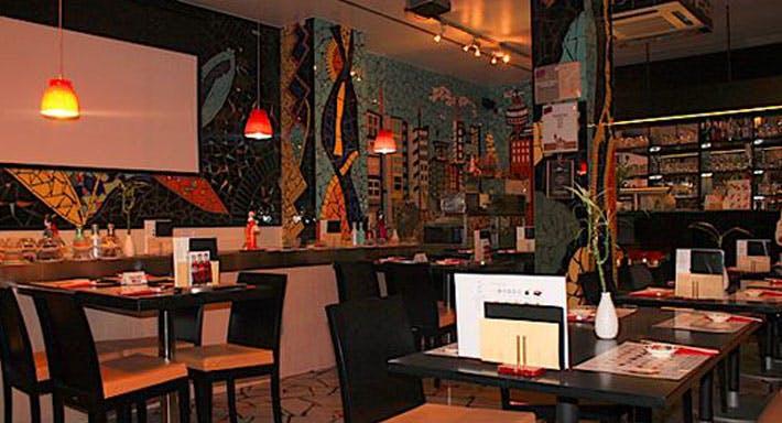 Sushiedo Frankfurt image 2