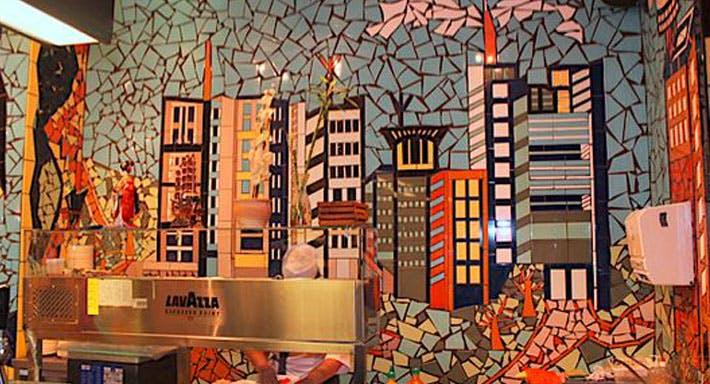 Sushiedo Frankfurt image 3