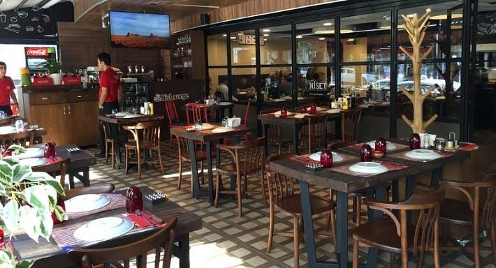 Nişet Steakhouse İstanbul image 2