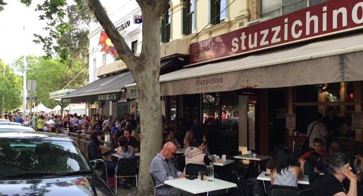Stuzzichino Melbourne image 2