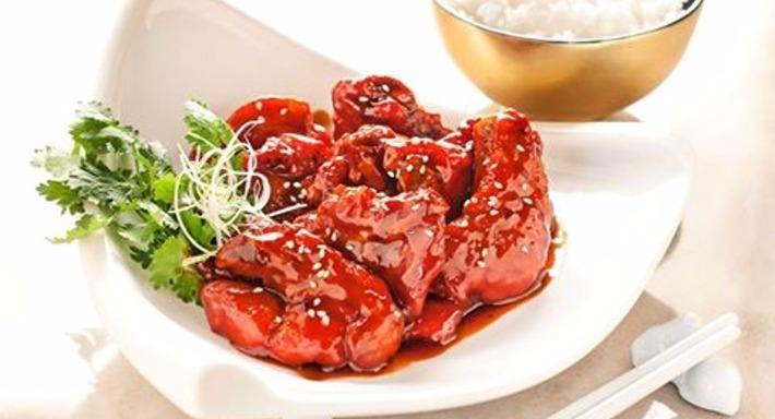 Fatty Weng Restaurant Singapore image 5