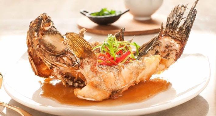 Fatty Weng Restaurant Singapore image 3