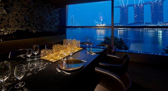 Forlino Singapore image 2