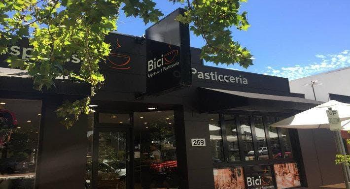 Bici Espresso e Pasticceria Adelaide image 2