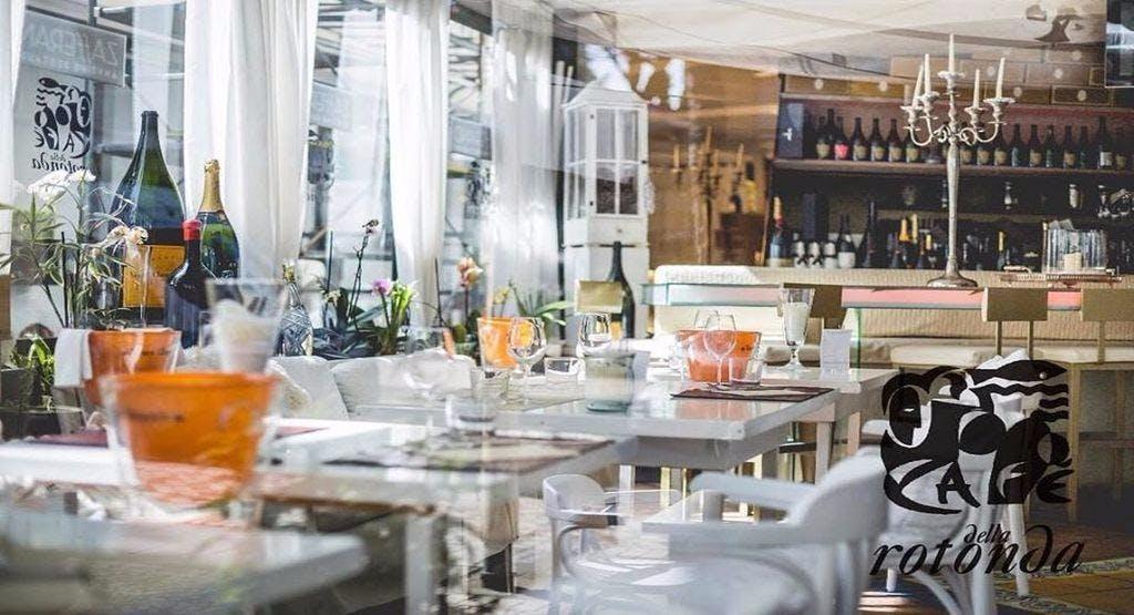 Cafè della Rotonda Ravenna image 1