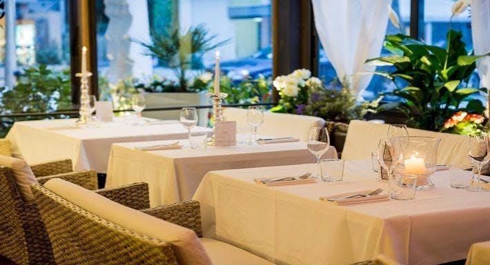 Cafè della Rotonda Ravenna image 2