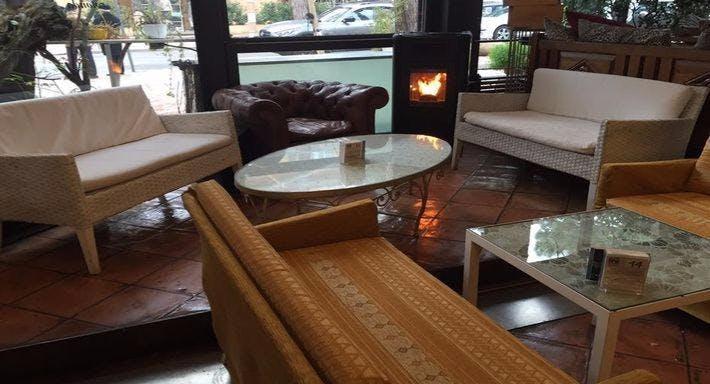 Cafè della Rotonda Ravenna image 3