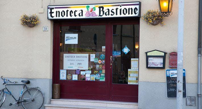 Enoteca Bastione Ravenna image 14