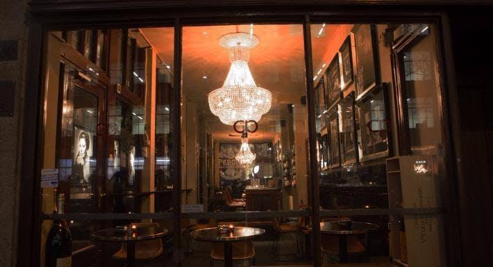 Cinema Paradiso Amsterdam image 4