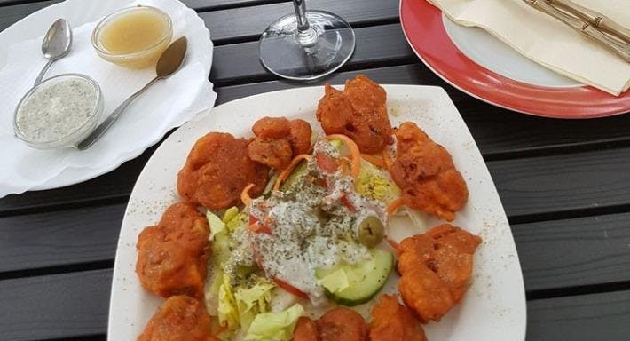 Masala Indisches Restaurant Buxtehude image 2