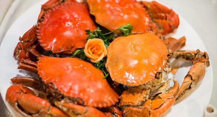 Lee Do Restaurant Singapore image 2