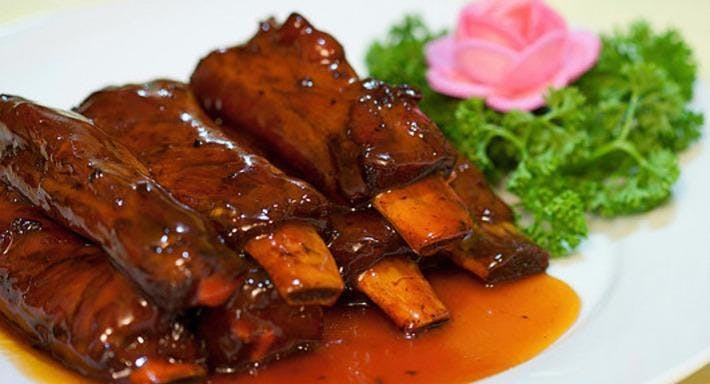 Lee Do Restaurant Singapore image 3
