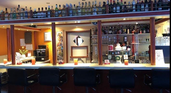 Gasthaus Kater Alex