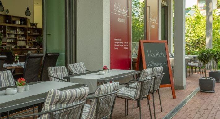 Restaurant Pankoff Berlin image 7