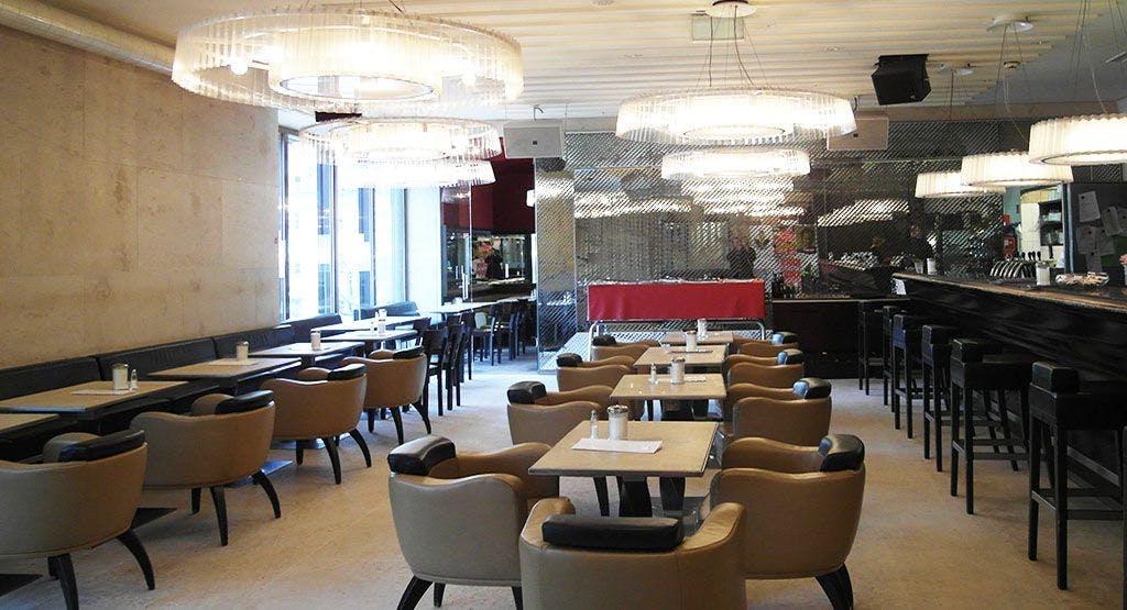 Café Leopold Wien image 1